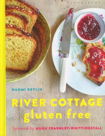 Image for River Cottage Gluten Free